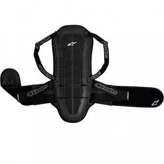 dorsale-moto-alpinestars-bionic-air-prot