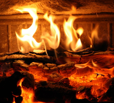 feu01_450.jpg