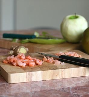 tartare-saumon2-Copie.jpg