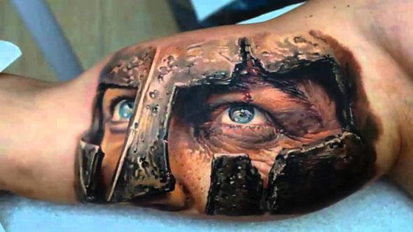 tatouage-3D-8.jpg