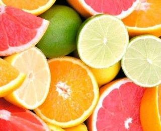 Comment manger 5 fruits et légumes par jour et rester en forme