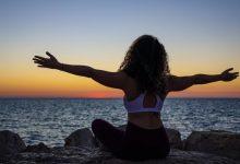 N'ignore pas ton essoufflement - Agis pour ta santé dès aujourd'hui !