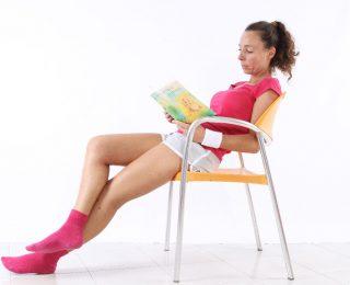 Conseils pour choisir un fauteuil de massage