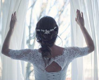 La liste des choses à faire après le mariage dont personne ne parle