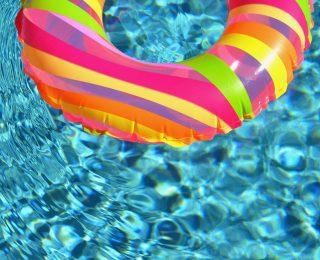 Les avantages d'un abri de piscine en polycarbonate