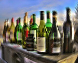 Peut-on boire de l'alcool tout en perdant de la graisse au niveau du ventre ?