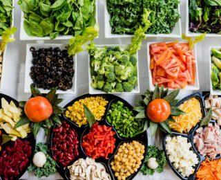 Les avantages d'un régime alimentaire anti-inflammatoire