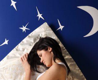 Troubles du sommeil, quelques astuces pour y remédier