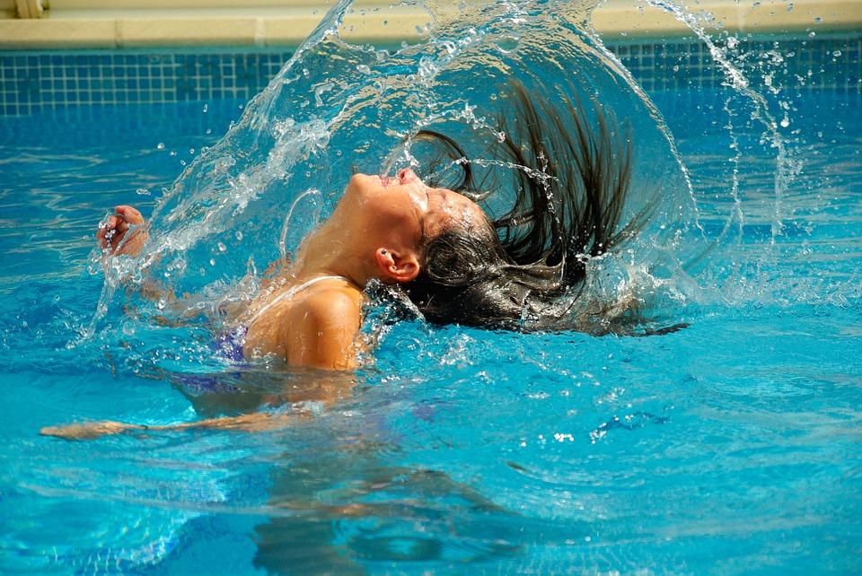aspirateur-de-piscine