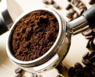 7 conseils pour préparer un bon café