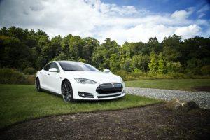 avantages voiture electrique