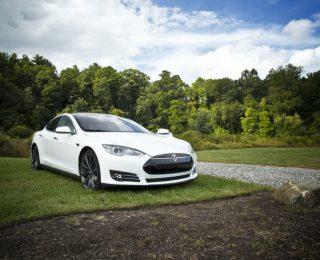 Avantages des véhicules électriques