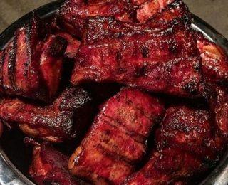 barbecue originale idee numero 16 photo