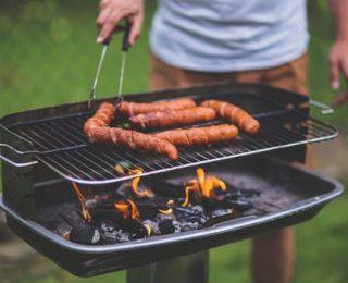 Comment faire du barbecue sans danger ?