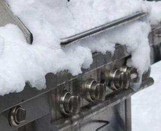 Comment cuisiner au barbecue en hiver ?
