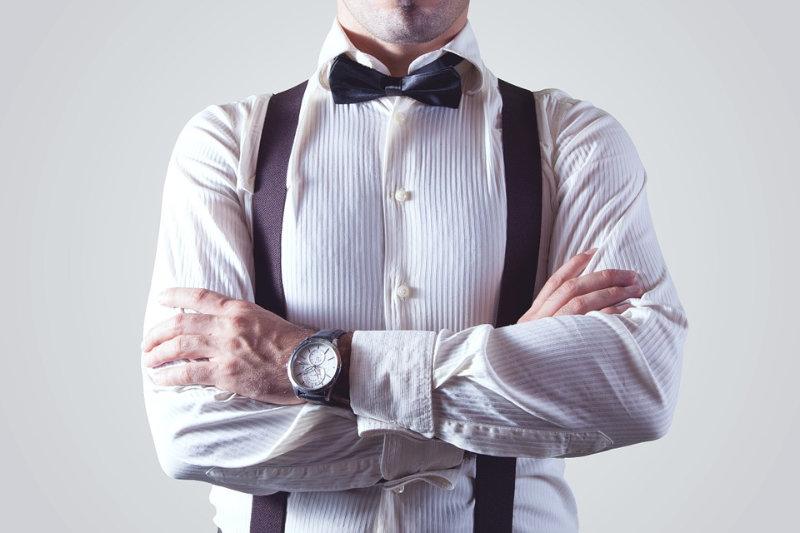 bien choisir sa montre homme avant achat