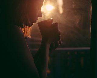 Les bonnes raisons de boire du thé Lapsang Souchong