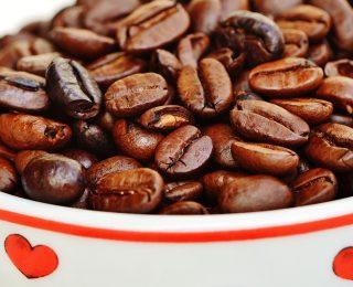 10 bonnes raisons de boire du café