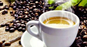 cafe ou the meilleure boisson