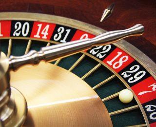 Comment trouver le meilleur casino en ligne