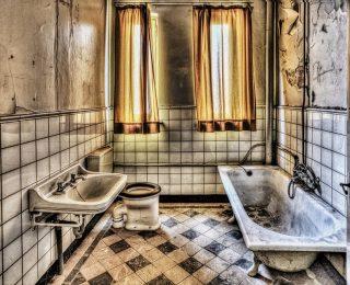Avantages et inconvénients des chauffe-eau sans réservoir