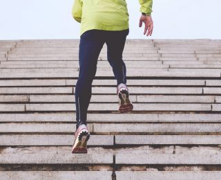 Comment choisir des collants de running ?