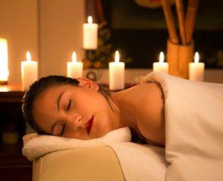 Les conseils simples pour choisir votre table de massage