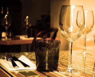 Comment choisir un bon vin à partir d'une carte des vins