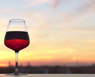 Quels types de verres à vin faut-il acheter ?