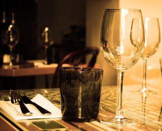 Comment choisir le vin pour le souper
