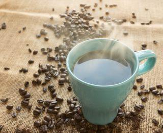 Comment conserver son café?
