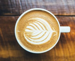 Comment faire du café : Les 17 meilleures méthodes de préparation du café