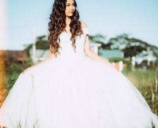 Comment choisir votre coiffure de mariage ?