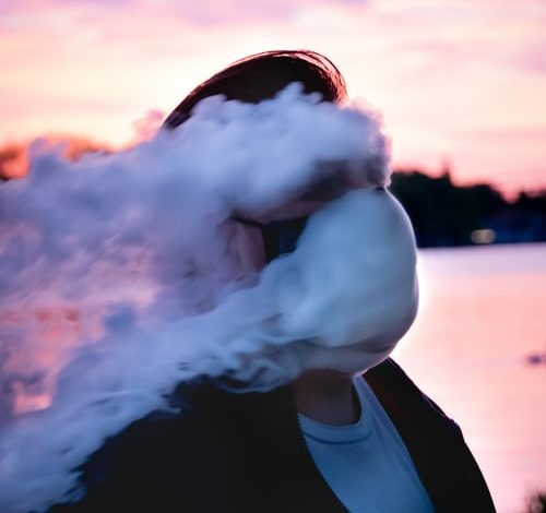 coil ecigarette