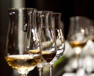 Combien de temps le vin se conserve-t-il ?