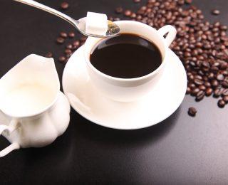 Comment conserver le café en grain, moulu, infusé et instantané ?