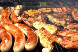 comment donner gout fume aux aliments
