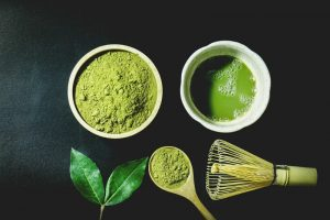 comment-faire-du-matcha