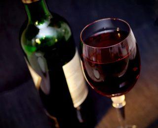 Comment conserver une bouteille de vin qui est ouverte ?