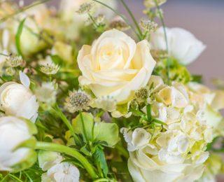 Comment préserver les bouquets de fleurs avant de les donner ?