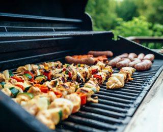 Différences entre cuisson directe et indirecte au barbecue