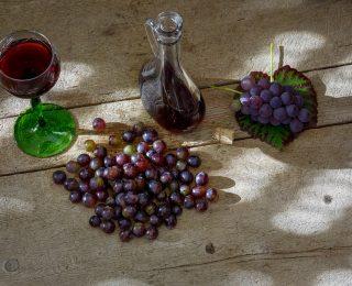Quand et comment décanter le vin