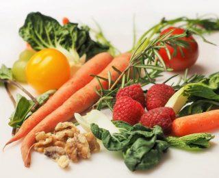 10 aliments pour stimuler la détoxification du foie