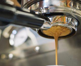 Différences entre Nespresso et espresso