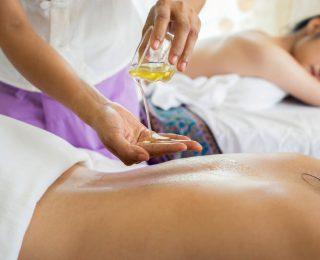 Quels sont les différents types de massages ?
