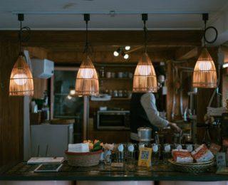 5 Étapes pour un éclairage étonnant en cuisine