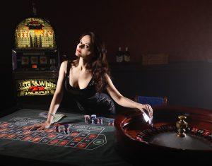 excitation jeu casino en ligne