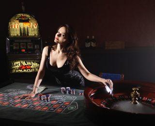 Le monde passionnant des casinos en ligne