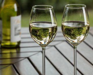 Qu'est ce que le vin jaune ?