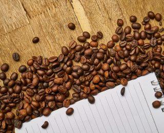 6 choses que les amateurs de café doivent savoir sur Nespresso
